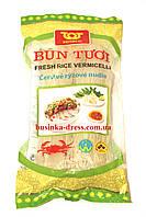 Рисовая вермишель  Totaco BUN TUOI 300г (Вьетнам)
