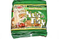 Рисовая лапша  3мм Vina Acecook Bang Pho Kho Xua&Nay 500г (Вьетнам)
