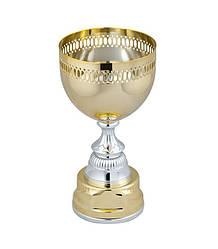 Копія Кубок Чаша 8001 (Висота 32 - 37 см)