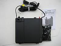 Фильтр внутренний для аквариума, Sacem Biobox100, Италия