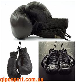 5 причин, почему не стоит брать боксерские перчатки б/у