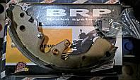 Тормозные колодки задние барабанные Suzuki Grand Vitara с 2005г