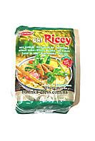 Рисовая лапша  Vina Acecook, Oh! Ricey 500г (Вьетнам)