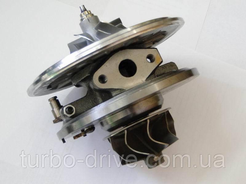 Картридж турбины Opel Corsa / Astra 1.3 CDTi