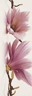 Paradyz INSERTO Kwiat A 20x60