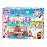 Замок принцессы, 59 элементов, Ecoiffier (003088)
