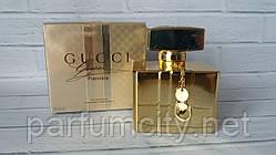 Женская парфюмированная вода Gucci Premiere