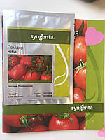 Семена томата Чибли F1, 2500 семян