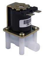 Электромагнитный клапан PJ-001-2401