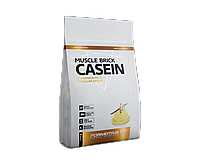Formotiva Muscle Brick Casein 900g