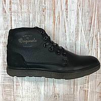 Зимние ботинки Belvas, фото 1