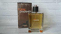 Парфюмированная вода для мужчин Hermes Terre D`Hermes