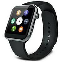 Умные часы / smart watch