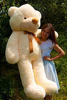 Большой Плюшевый Мишка Рафаэль1.6м