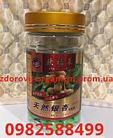 Купить Капсулы Ginkgo Biloba Гингко билоба (Gingko) Вековой Восток