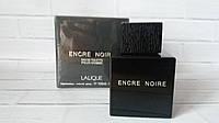 Мужской одеколон Lalique Encre Noire