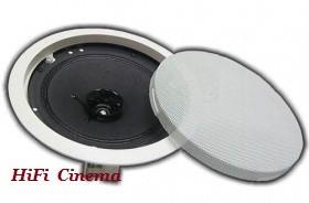 Apart CM6E Широкополосная встраиваемая акустическая система