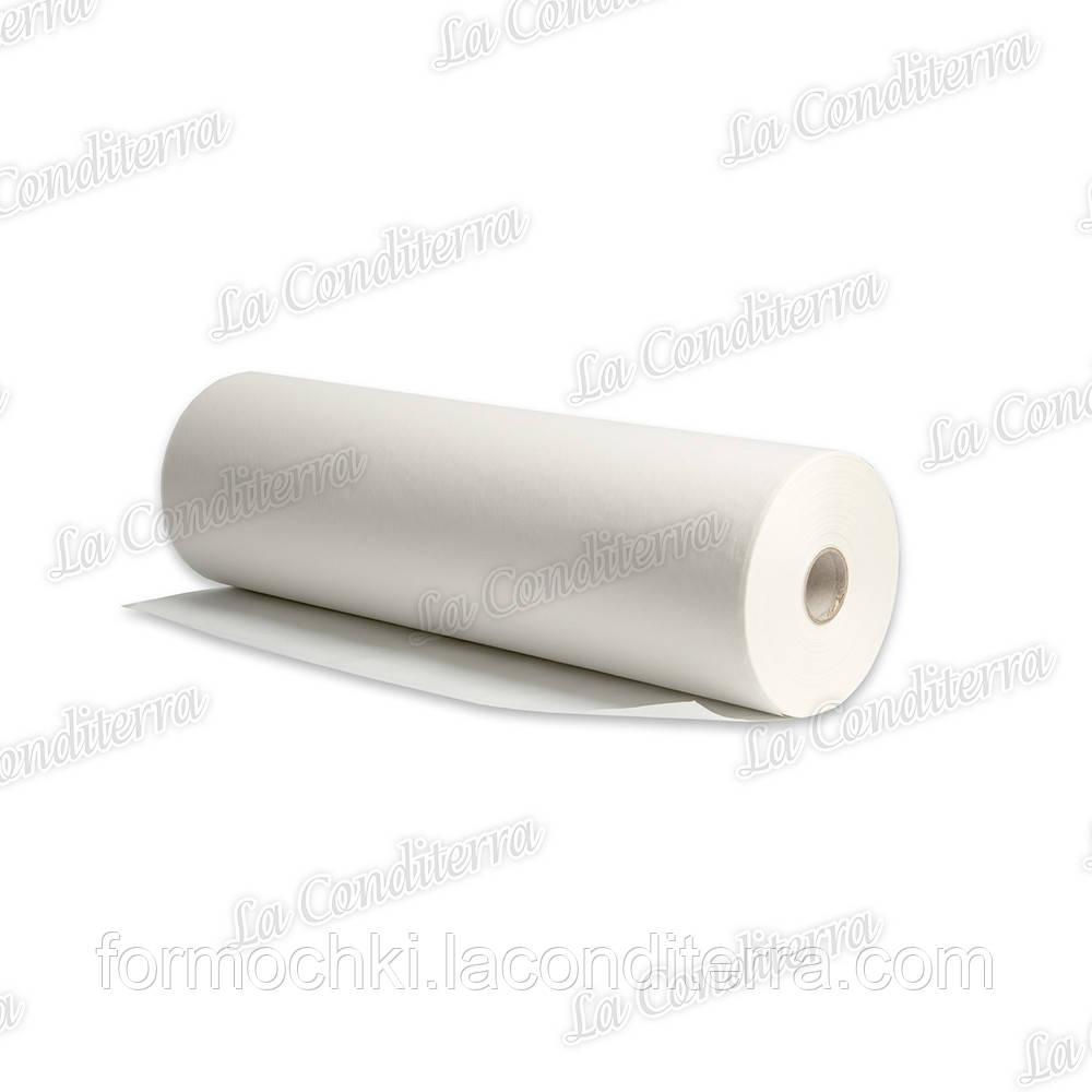 Бумага для выпечки в рулонах (ширина 450 мм, 200 метров)