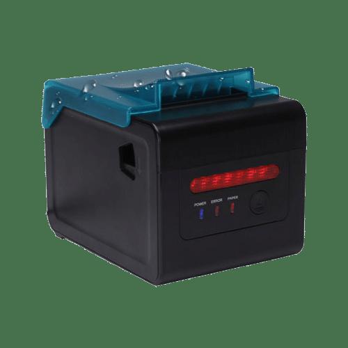 Принтер печати чеков RTPOS 80 S