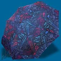 Зонт AIRTON #3517-2040, фото 1