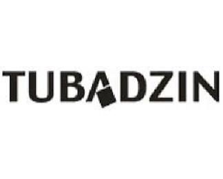Дом плитки Tubadzin