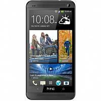HTC One M7 801e (Black) Гарантия 12 месяцев!