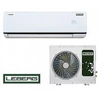 Leberg LBS-JRD08/LBU-JRD08