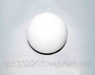 Медальон пінопласт 7,5см