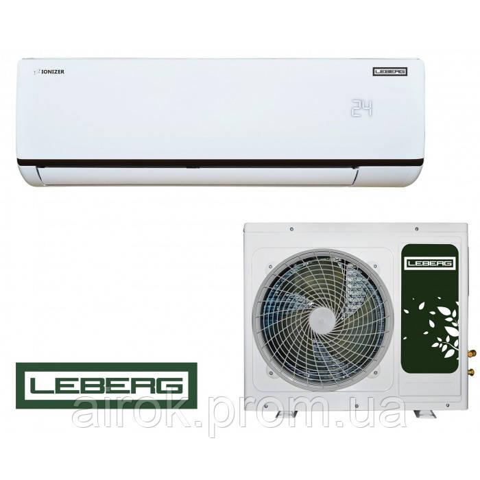 Leberg LBS-JRD36/LBU-JRD36