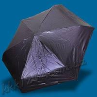 Зонт ZEST #25513-фиолетовый, фото 1