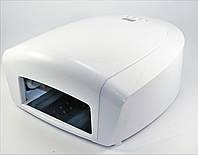 UV+LED Лампа для маникюра 65W