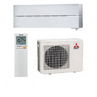 Кондиционер Mitsubishi Electric MSZ-LN60VGW/MUZ-LN60VG