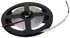 LED лента 5 м (белая) Works LS-2835-120-12-IP65-W