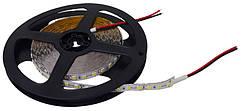LED лента 5 м (теплая белая) Works LS-2835-120-12-IP20-WW