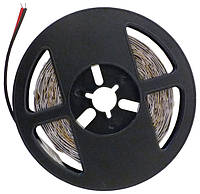 LED лента 5 м (синяя) Works LS-2835-60-12-IP20-B