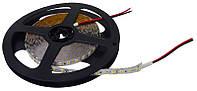 LED лента 5 м (зеленая) Works LS-2835-60-12-IP20-G