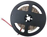 LED лента 5 м (белая) Works LS-5050-60-12-IP65-W LED лента (белая)