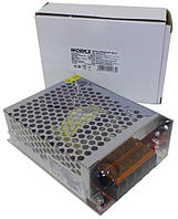 Блок питания для LED ленты 100 Вт Works PS-100-8.3-12