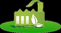 Разработка и согласование проектов санитарно-защитных сон (сзз), проектов сокращения размеров сзз