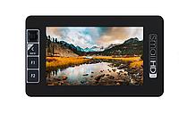 Накамерный монитор 503 UltraBright On-Camera Monitor (MON-503U)