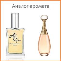 14. Духи 40 мл J'Adore Dior