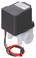 Клапан автоматической промывки комбинированный PJ-002-2430