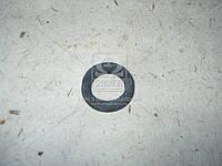 Манжета цилиндра привода сцепления 24 (аналог М02264.01) (покупн. ГАЗ) 24-1602516-03