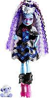 Эбби Боминейбл Коллекционные куклы / Abbey Bominable Collector Doll