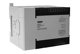 МВ110-32ДН. Модуль ввода дискретных сигналов