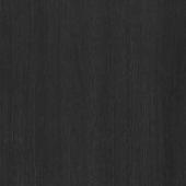 Экономпанель ДСП 18 Дуб кортина чёрный H3399