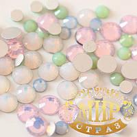 DMC Premium Mix Opal (800шт)