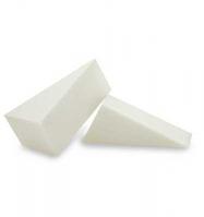 Спонж треугольный
