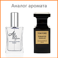 155. Духи 40 мл Tobacco Vanille Tom Ford UNISEXE