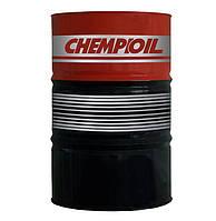 Трансмиссионное масло Chempioil ATF D III 208л.